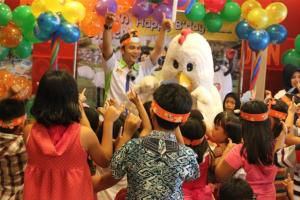 Harga Paket Ultah KFC Terbaru 2019 (Dengan gambar) | Kfc