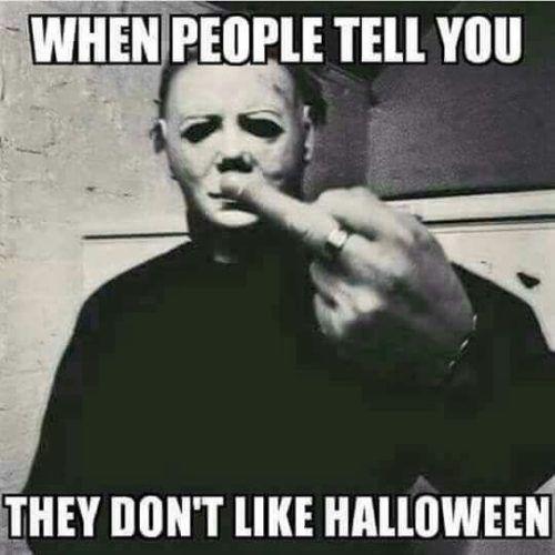 Halloween Memes Funny Halloween Memes Halloween Memes Happy Halloween Meme