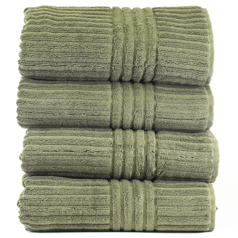 Luxury Hotel Spa Towel 100 Genuine Turkish Cotton Bath Towels