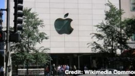 Case Against Apple Suggests E-Book Price-Fixing Conspiracy - Video Dailymotion