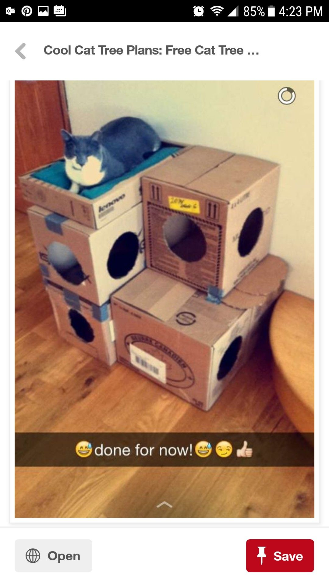 cool cat tree furniture. Free DIY Cat Tree Plans To Help You Build A Cool Tree, Condo Or Tower For Your Special Kitty! And Other Stuff Like This House Made Of Furniture R