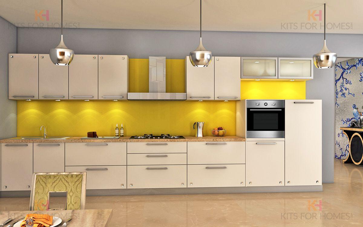 CPM0004866_pdp-1449574558_tazetta-l-shaped-modular-kitchen.jpg 800 ...