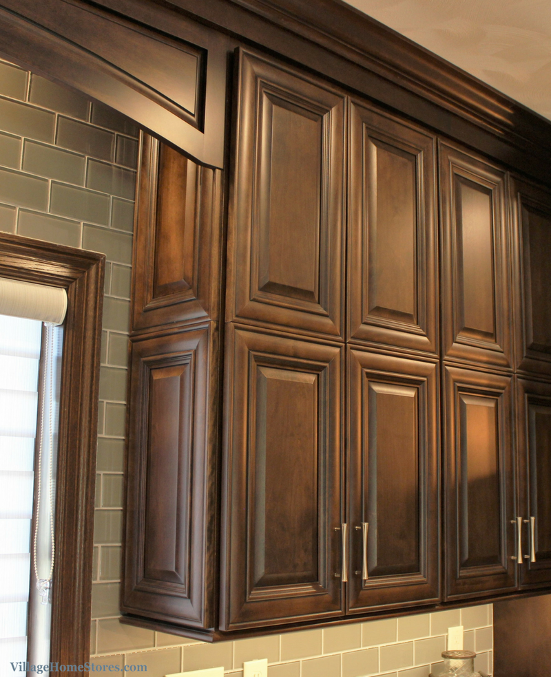 Pin On Trim And Molding Ideas