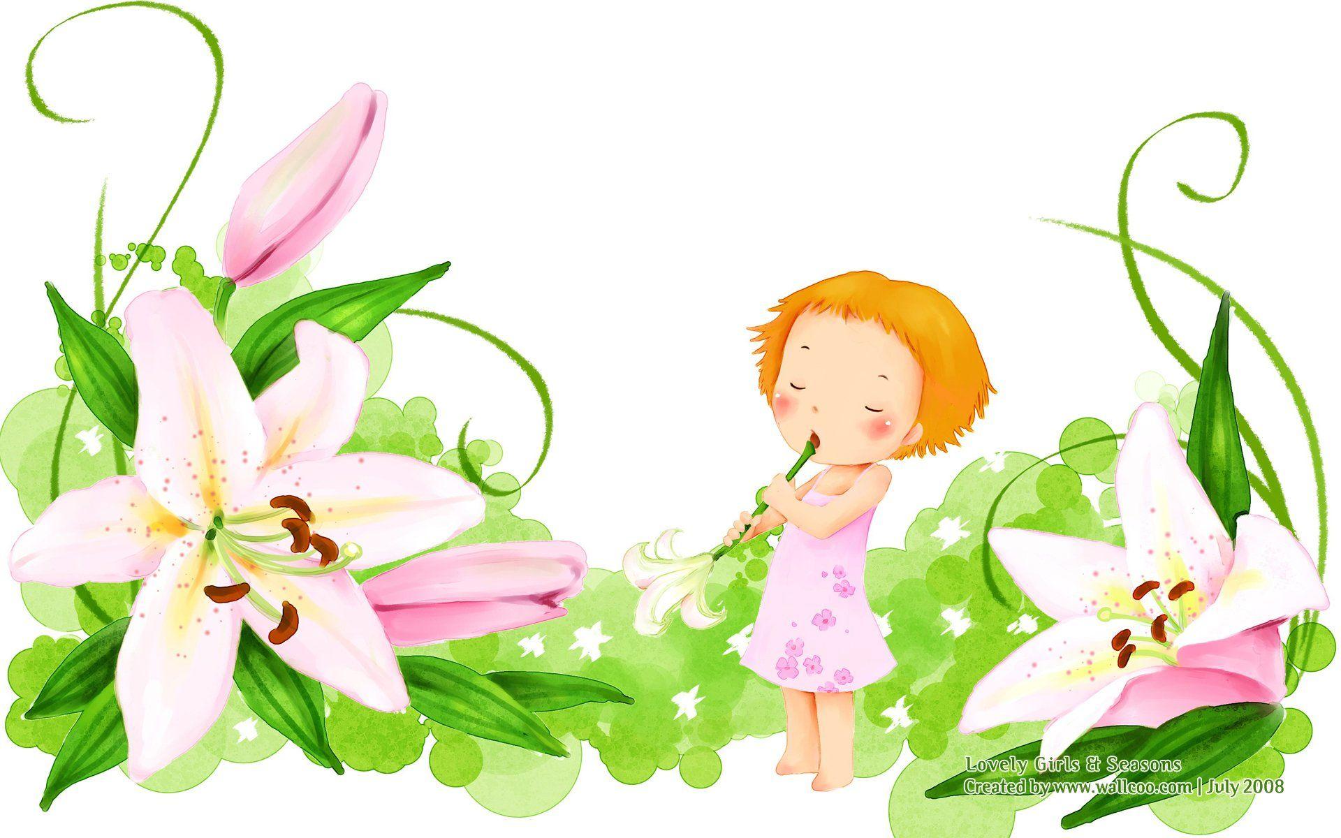 cartoons wallpaper free hd pics | hd wallpapers | pinterest