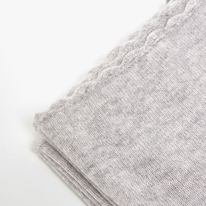 Zara Cashmere Baby Blanket 79 Cashmere Blanket Cashmere Baby Blanket Cashmere
