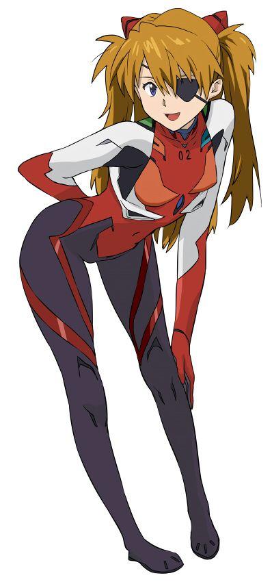 Pin by Naeko on Evangelion | Hunter anime, Hunter x hunter
