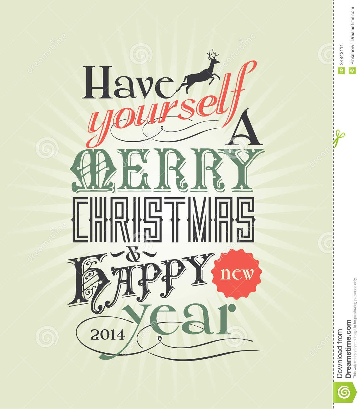Christmas Card - Download From Over 54 Million High Quality Stock ...
