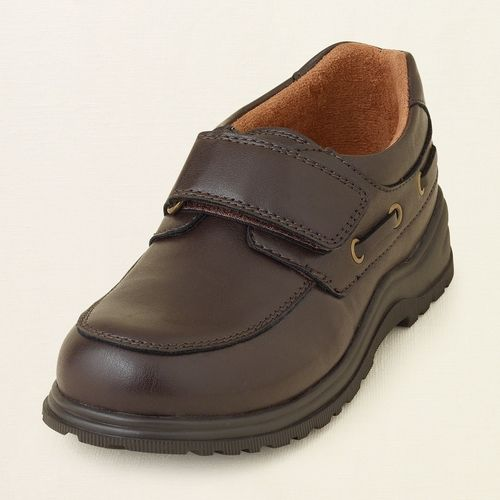 Homeroom Dress Shoe from The Childrens Place on Catalog Spree, my personal digital mall.