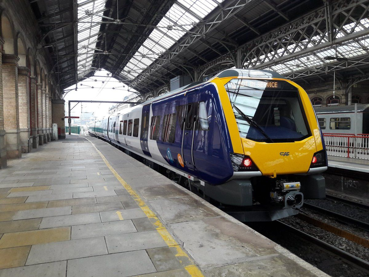 53db9516504a2664854b9fb2fdda15a1 - How To Get From Manchester Train Station To Airport
