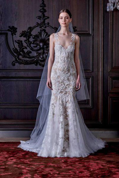 Vestidos de novia low cost primark