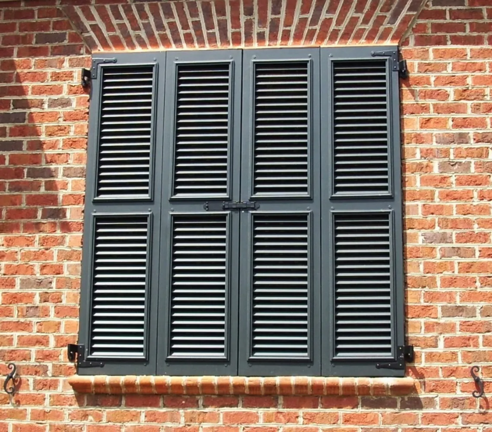 Pin on Shutters from the web