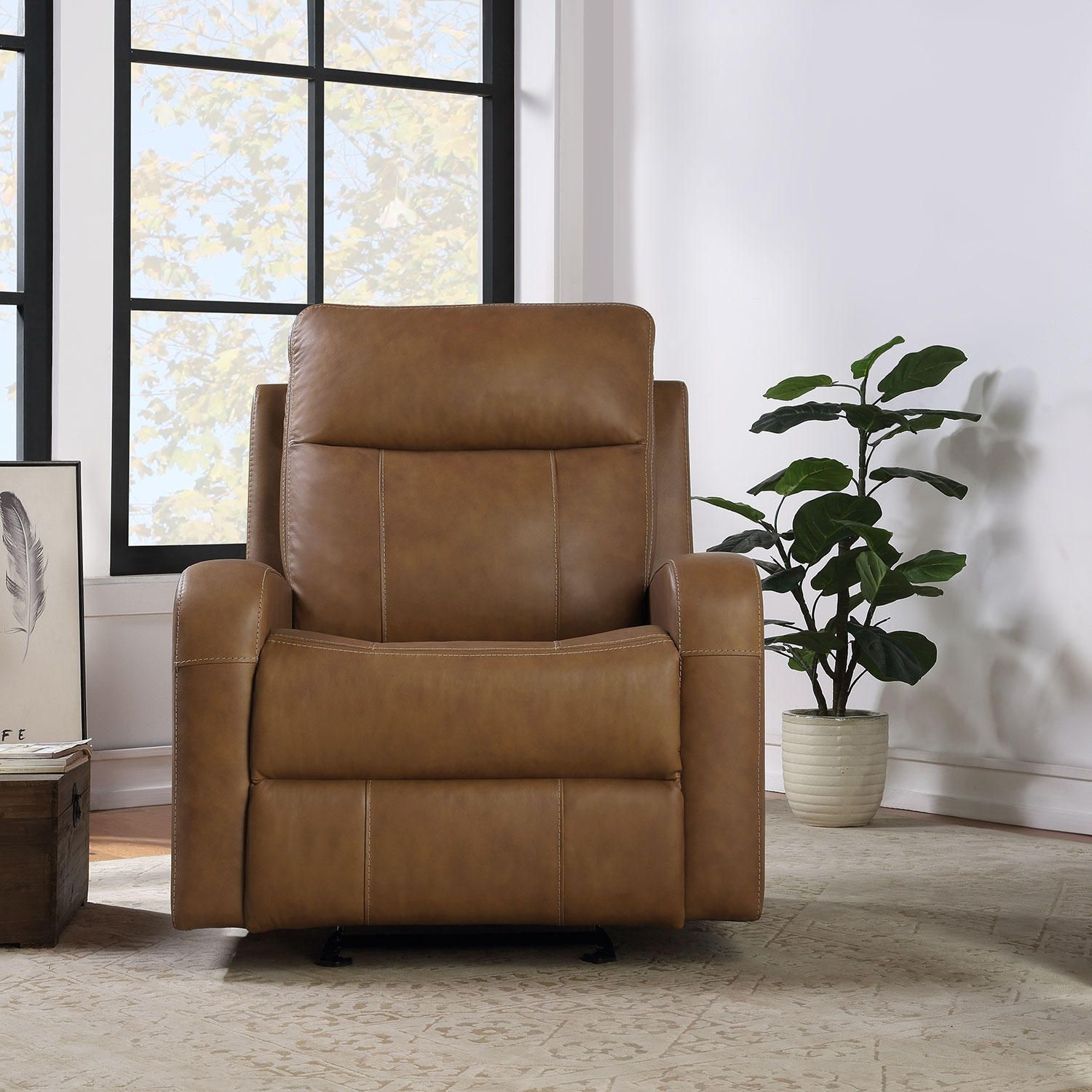 Travis Power Recline Home Theater Seating Assorted Colors Sam S Club Recliner Glider Recliner Home Theater Seating