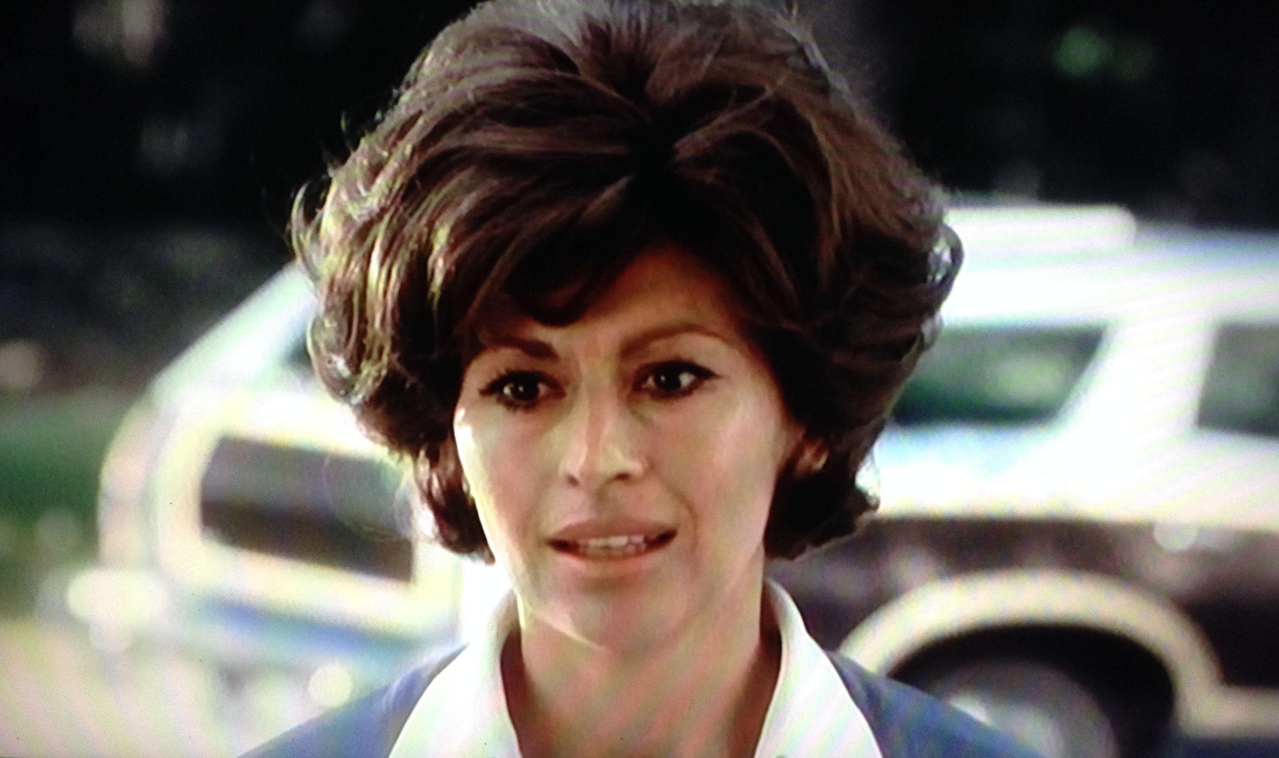 Midori (actress),Ruth Gemmell Adult clip Pat Keen,Stacey Oristano