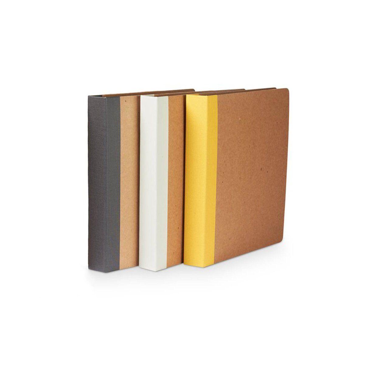 Cardboard Recycling, Binder Covers, Binder