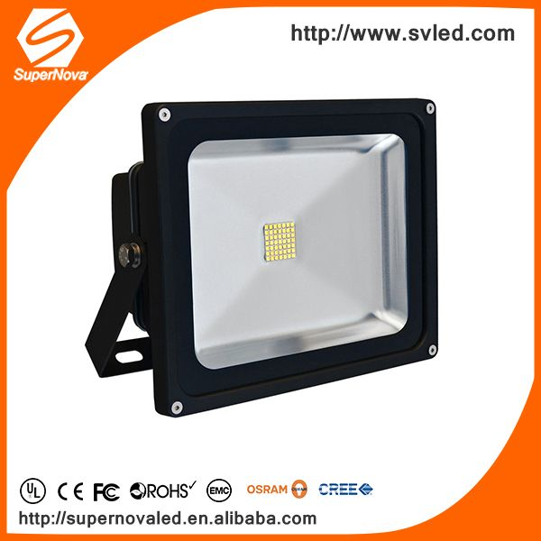 osram cree xte chip super bright cool warm nautral white 50w flood