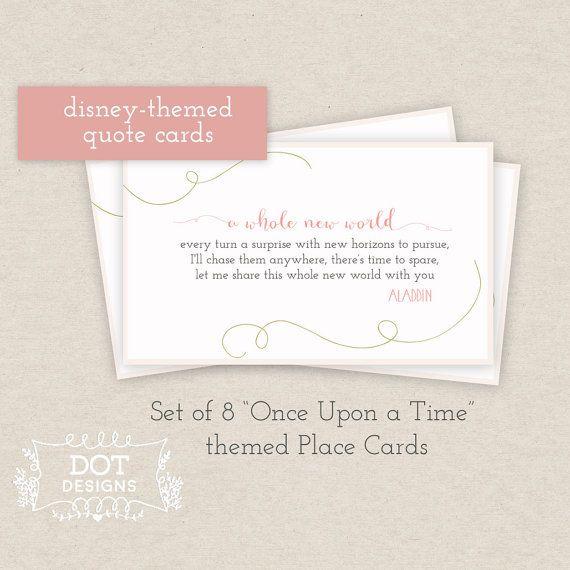 Pin On Disney Wedding