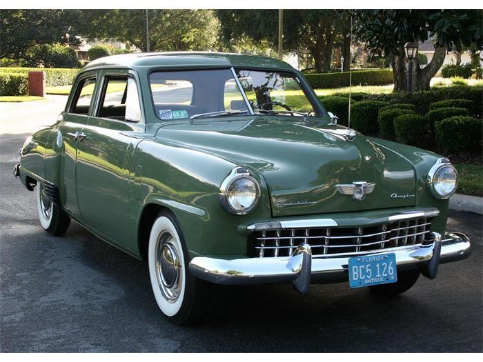 1949 Studebaker Champion Http Bestcarmag Com Sites Default Files 3976025studebaker Champion 1949 3 Jpg Studebaker Classic Cars Vintage Classic Cars