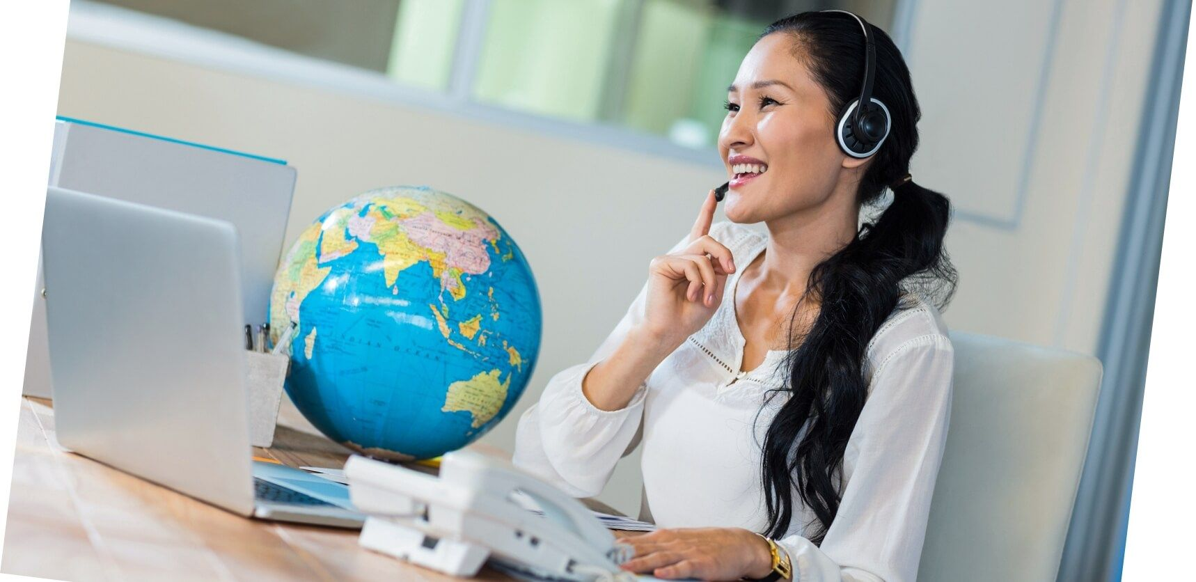 If you have expertise in the travel field, a travel counselor job could be a great way to help consumers. Learn all about the required skills!