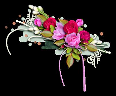 buntes blumengesteck hochzeit pinterest flowers. Black Bedroom Furniture Sets. Home Design Ideas