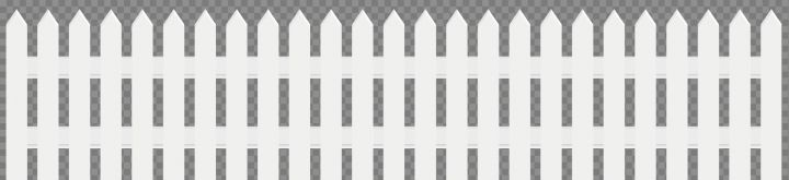 White Fence Png Clipart Picture Gallery Yopriceville High Clip Art Picture Gallery Barcode Design