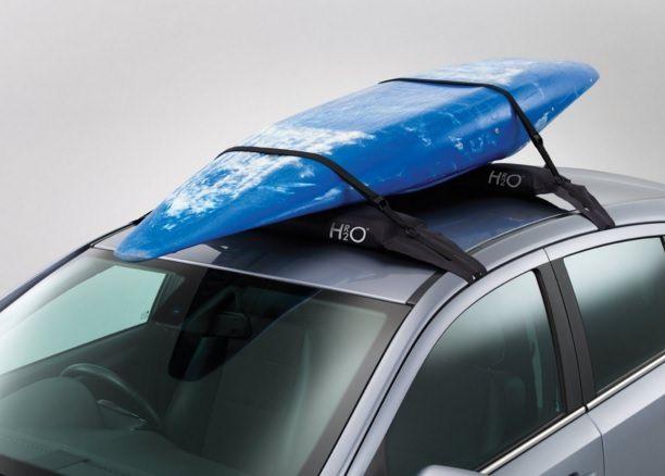Best Kayak Roof Rack Kayak Accessories Kayak Roof Rack