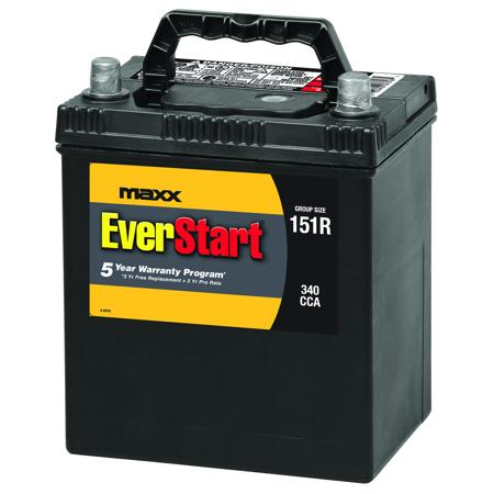 Everstart 60108m car battery charger supercheap