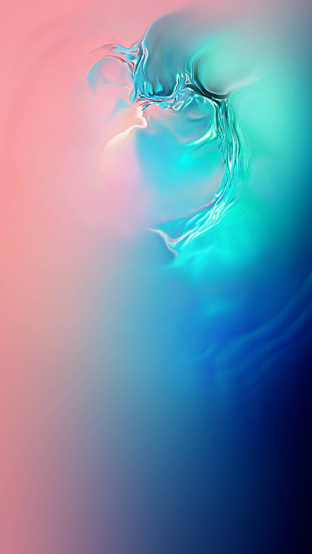 List of Cool Abstract Phone Wallpaper HD This Month by Uploaded by user
