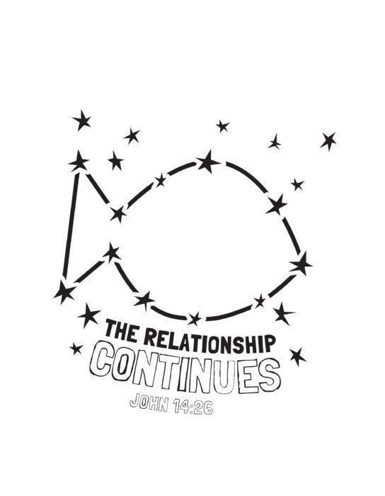 Lifeway Galactic Starveyors VBS2017 Decoration Ideas Pinterest