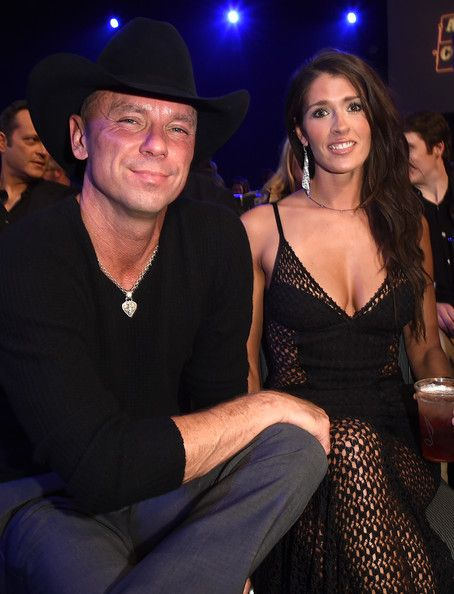 Anderson cooper dating kenny chesney
