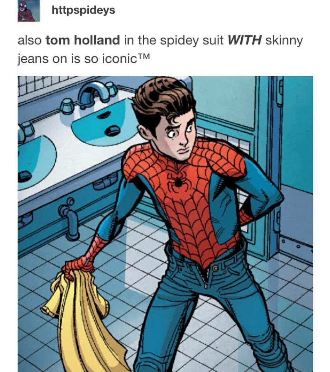 Marvel Make It Happen Marvel Avengers Marvel Comics Marvel Funny