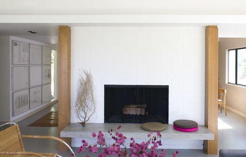 Alexandra_Loew_interiors_House_HollywoodHills3.jpg
