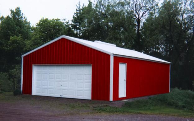 Pole Barns Syracuse Ny Syracuse Pole Barn Builder Pole Barn