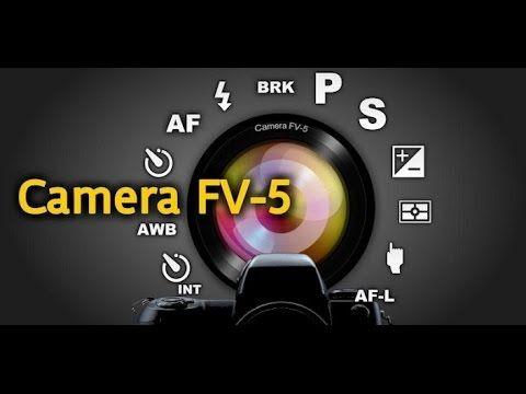 Youtube Aplicativos De Camera Aplicativo Camera Aplicativos