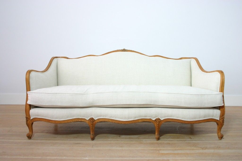 Awe Inspiring Berkley Sofa For Sale At Gild Co In Vancouver Bc Caraccident5 Cool Chair Designs And Ideas Caraccident5Info