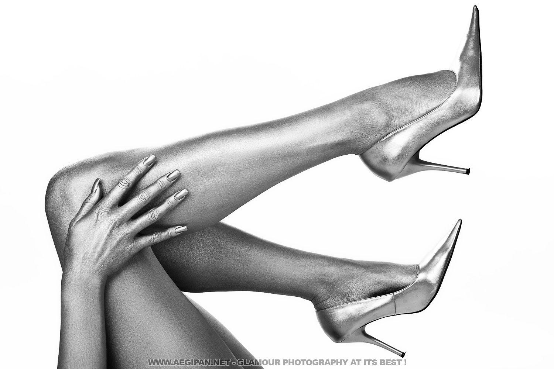 1f968e693999c3 Silver Legs Laurance by aegipan.deviantart.com on  deviantART ...