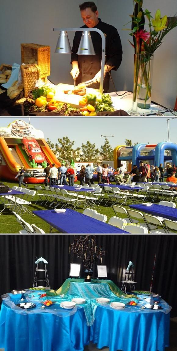 Pin on Party Equipment Rentals near Phoenix