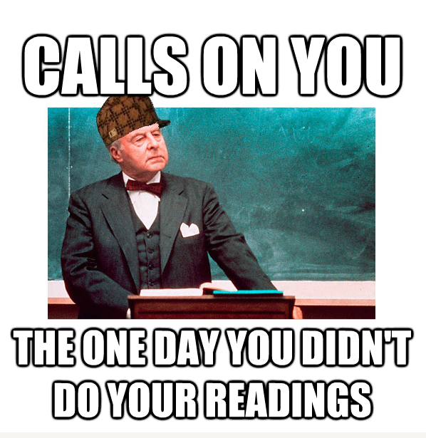 53dca0a96b9256ac94d435b2f159d70c top 10 law school memes www iamthecoffeechic com 2013 06