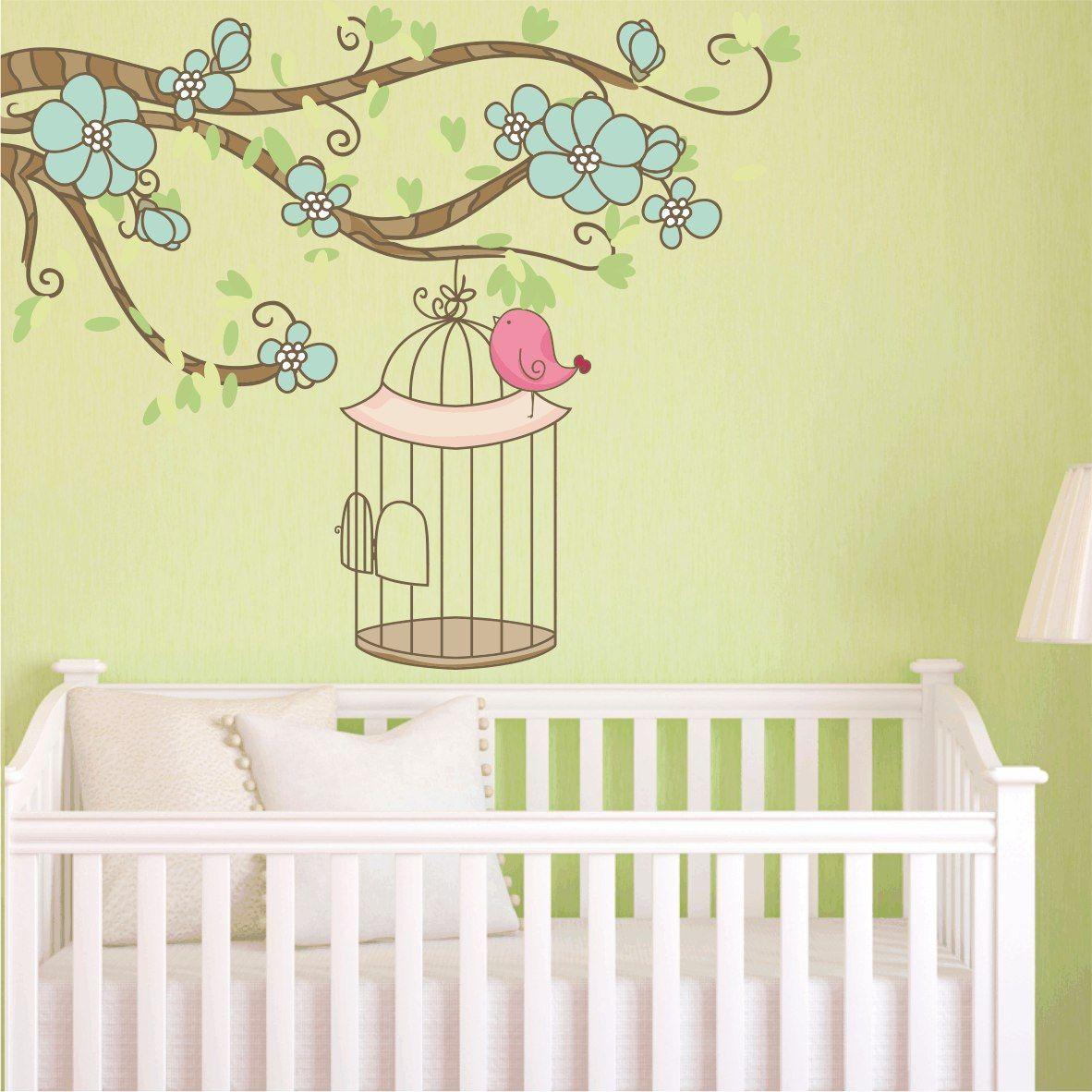 Vinilos Decorativos Infantiles Ikea - Ideas De Disenos - Ciboney.net