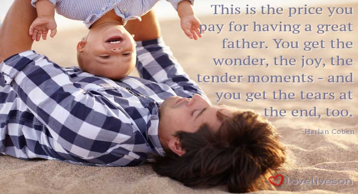 Remembering Dad On Father S Day Memes To Share Remembering Dad Remembering Dad Quotes Parenting Quotes Mothers