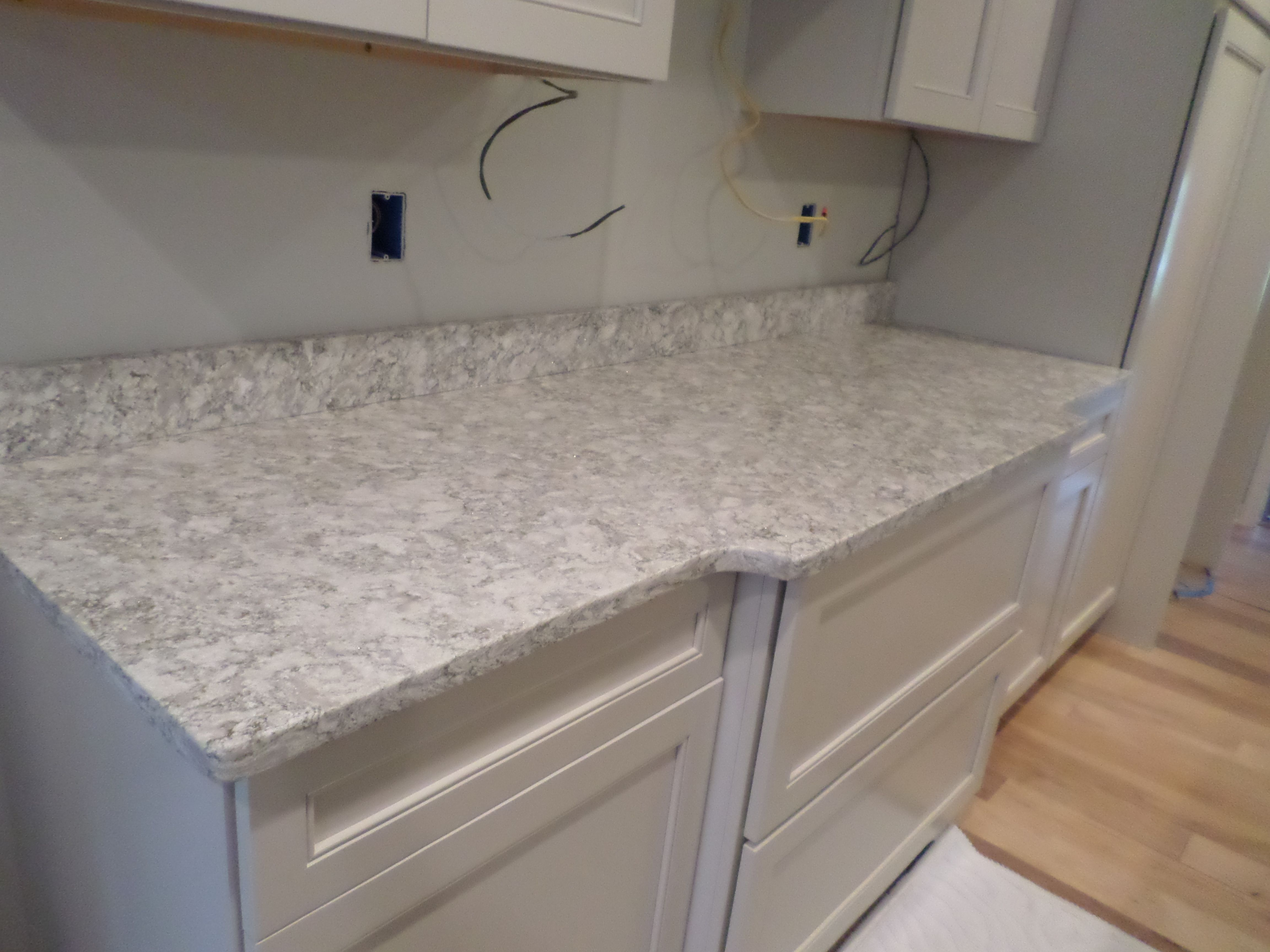 prices cost for and grey kitchens colors charming including countertops quartz countertop images
