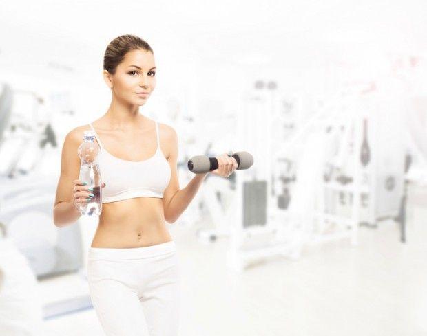 基礎代謝と筋肉量はどう関係している?【医師監修】