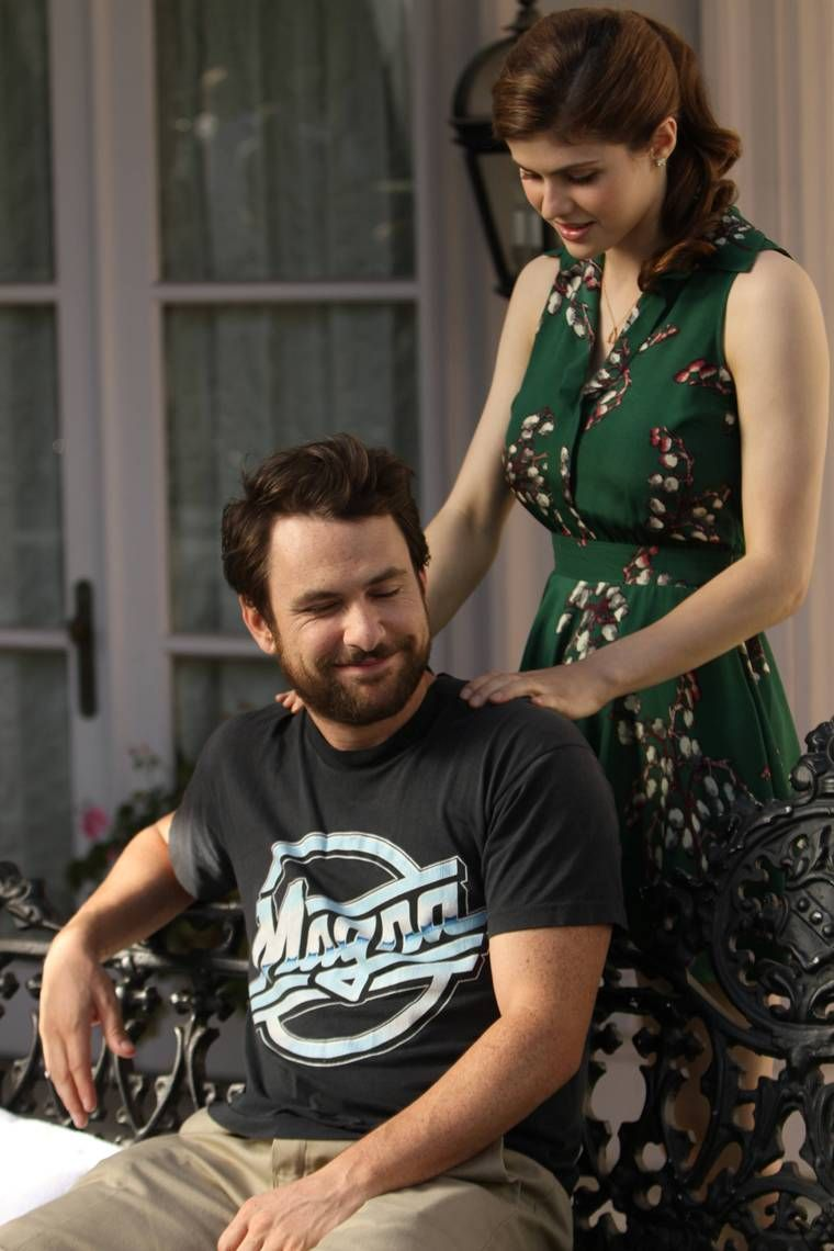 Pin By Rose On Its Always Sunny In Philadelphia With Images