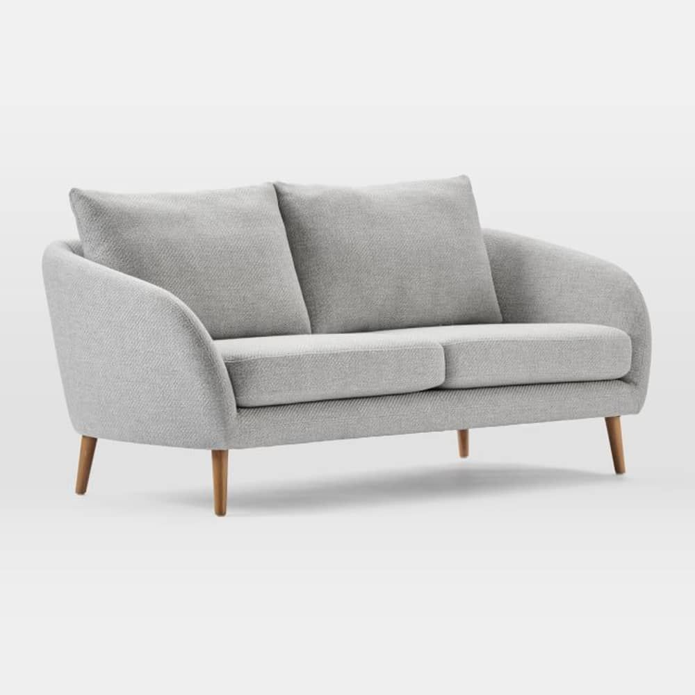 This West Elm Sale Is Up To 70 Percent Off And We Want Everything Furniture Bed Furniture Sofa Furniture