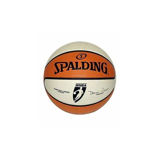 View Balls In India Total 17 Balls Available In India Online Balls Are Available In Indian Markets Starting At Rs 320 The Lowest Pr Wnba Spalding Basketball