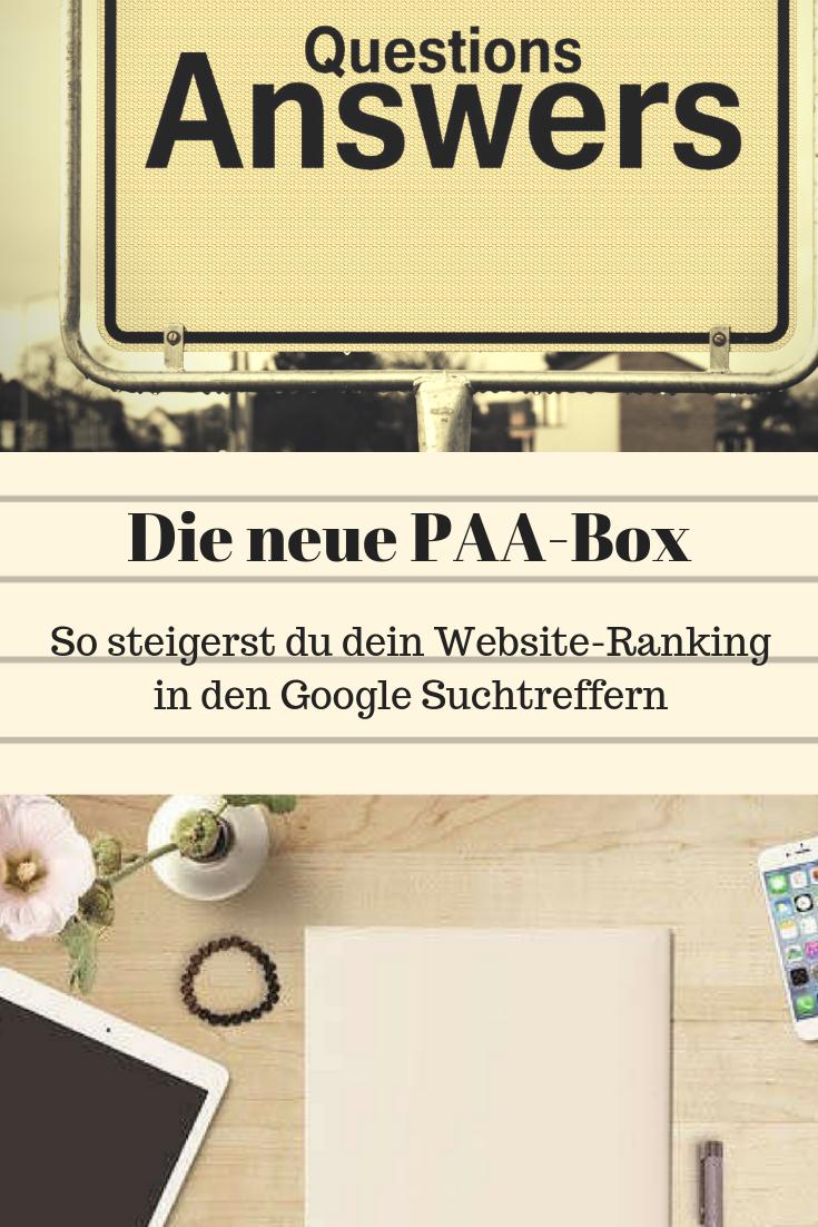 Pin auf Blogger: Blog Tipps - Mehr Reichweite, Mehr Traffic