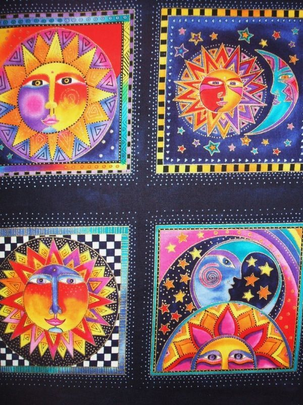 Good Art Projects For 5th Graders