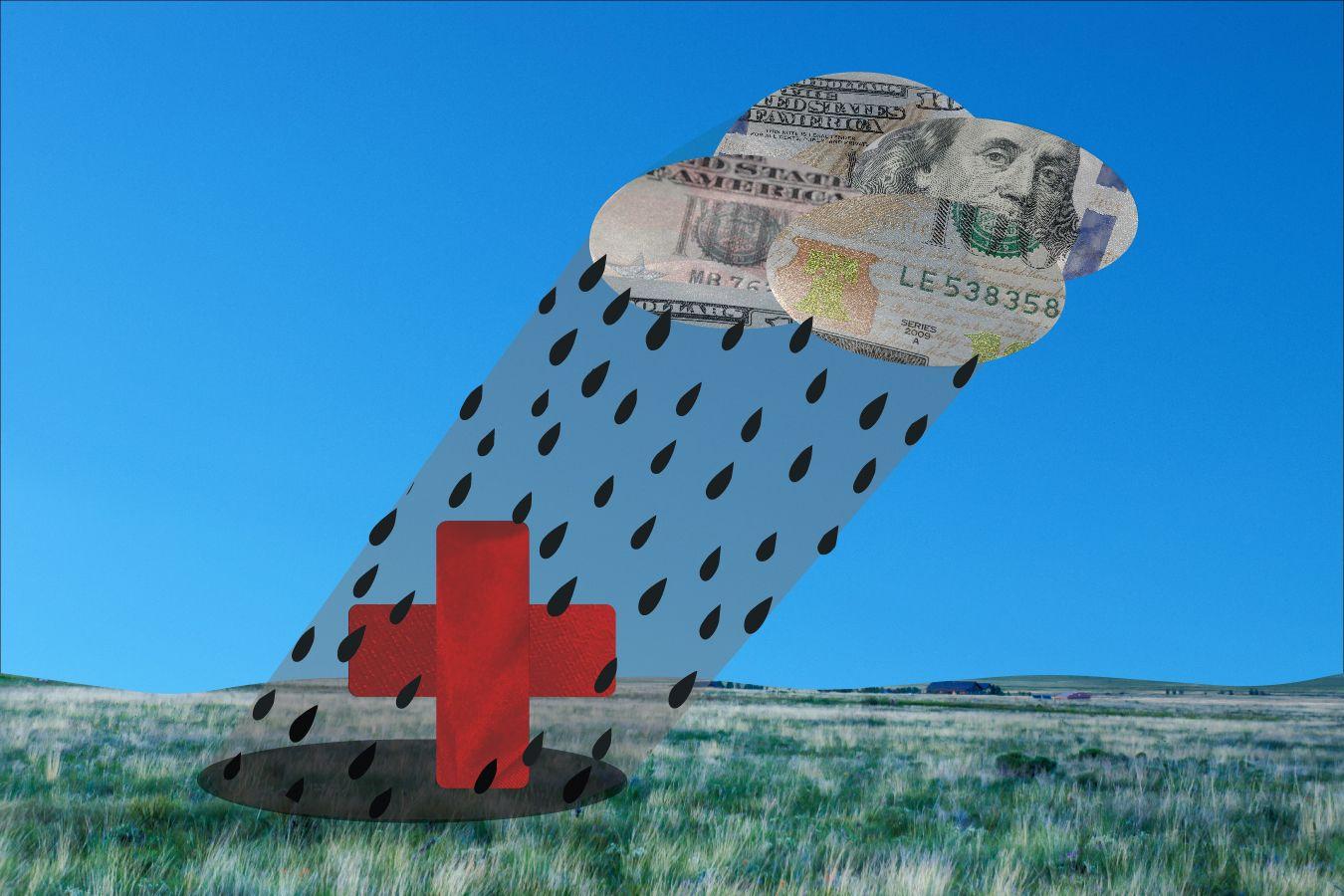 Blue Cross Blue Shield Of Michigan Blue Shield Health Insurance Quote Blue Cross Blue Shield