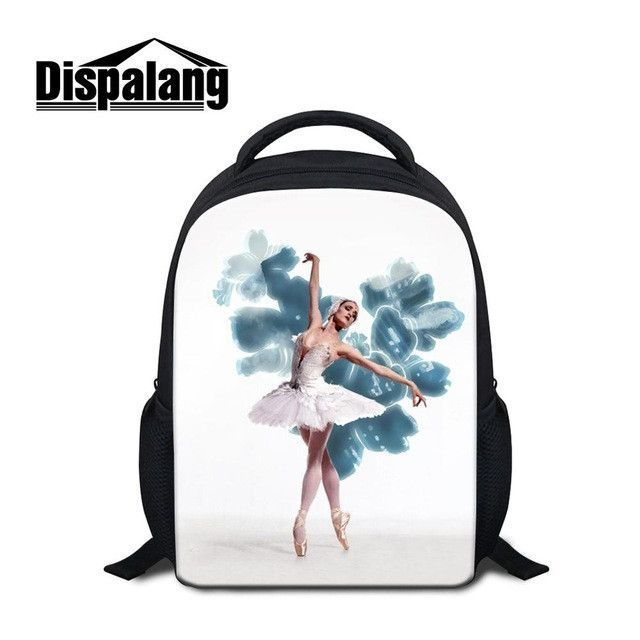Purposeful Instantarts Cool 3d Foot Ball Print Boy School Bags Casual Primary School Students Bookbags Children Lap Top Backpacks Schoolbag Ceiling Lights & Fans