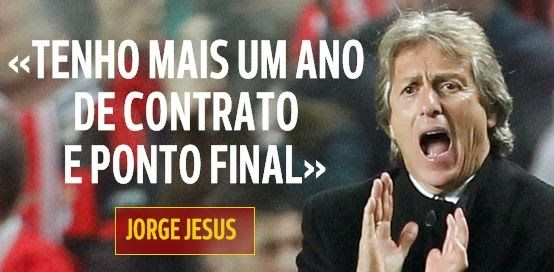 Deixa passar o Maior de Portugal
