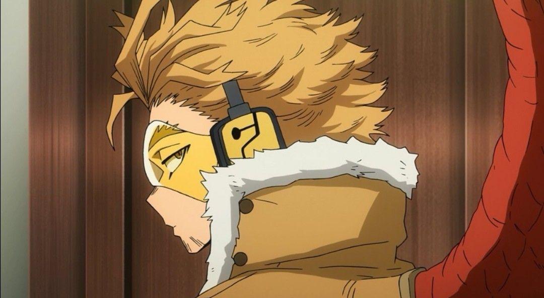Pin By Jakiii On Anime Hero My Hero Academia Manga Hero